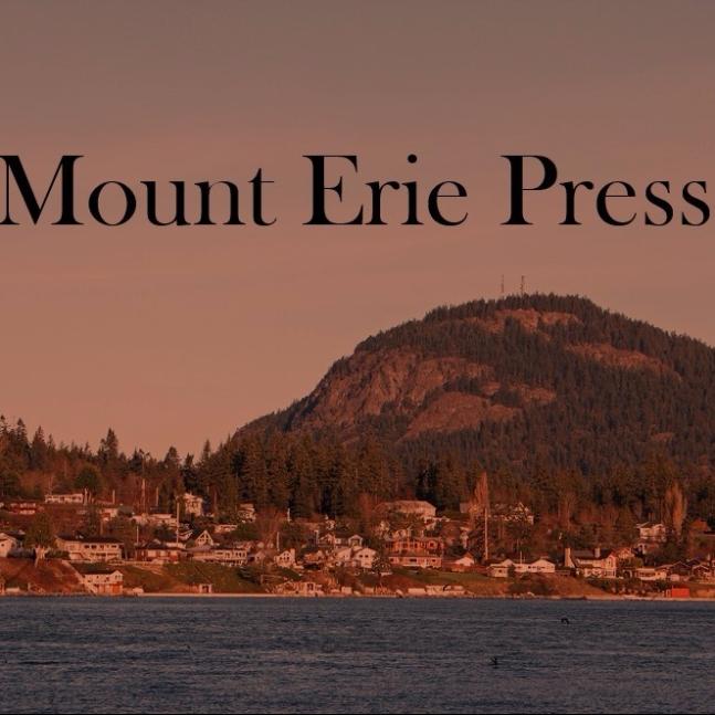 cropped-mount-erie-press-logo